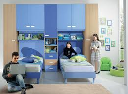 best 25 contemporary kids furniture sets ideas on pinterest