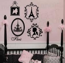 paris themed bedrooms simple home design ideas academiaeb com
