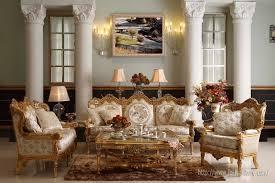 Home Design Italian Style Italian Living Room Home Design Ideas Befabulousdaily Us