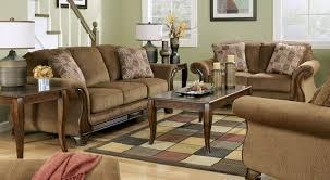 Living Room Sets Furniture by Best Model Of Ease Of Mind Latest Living Room Interior Design