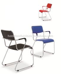 Office Furniture Wholesale South Africa Ergonomic Office Chair Ergonomic Office Chair Suppliers And