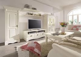 wohnzimmer ideen wandgestaltung lila haus renovierung mit modernem innenarchitektur kühles wohnzimmer