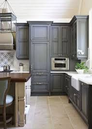 Cleaning Kitchen Cabinets Best Way by Best Way To Clean Kitchen Cabinets Popular Best Way To Clean
