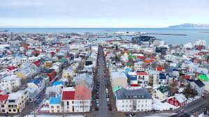reykjavik u0027s 10 best restaurants