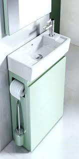 Bathroom Sink And Cabinet Combo with Sinks Diy Floating Sink Shelf Small Corner Bathroom Sink And