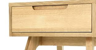 solid oak coffee table and end tables solid wood block solid wood coffee end tables wooden bedside table