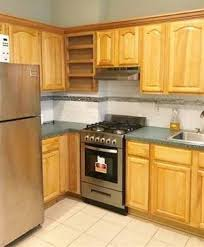2 Bedroom Apartments For Rent In Jackson Heights Ny Jackson Heights Apartments For Rent Streeteasy