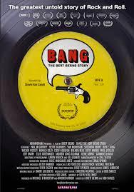 bang the bert berns story out this fall cave hollywood