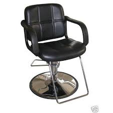 Cheap Barber Chairs For Sale New Bestsalon Hydraulic Barber Chair Styling Salon Beauty
