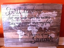 World Map Wood Wall Art by Wall Ideas Spiritual Gangster Sign Bohemian Art Spiritual Wall