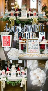104 best christmas cocktail party images on pinterest cocktail