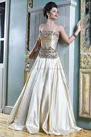 reception dresses luxurious royal blue velvet vintage reception