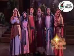 light and sound theater branson the miracle of christmas at sight sound theatres branson missouri