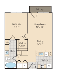 20 exchange place floor plans the station on central phoenix az welcome home