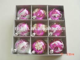clear plastic ornaments bulk picture images photos a large