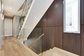 mk home design reviews home additions kitchen bathroom remodeling chicago il