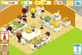 jeux restaurant cuisine jeux cuisine restaurant gratuit 28 images cuisine jeux de