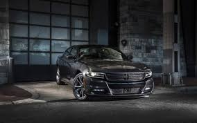 difference between dodge dart sxt and rallye 11408 vehicle review 2016 dodge charger rallye rallying as