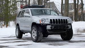 silver jeep grand cherokee 2007 micallef jeep 2007 jeep grand cherokee u0027s photo gallery at cardomain