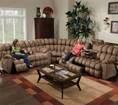 sofas and sectionals com sofasandsectionals com starts the holiday shopping season early