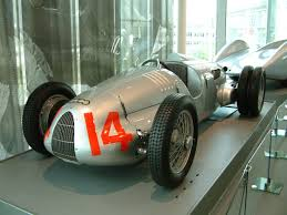 audi museum file auto union type d jpg wikimedia commons
