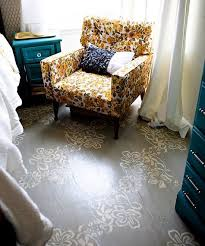 435 best floors images on pinterest painted floors home and