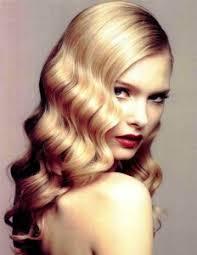 vintage hair 9 best vintage hairstyles for hair styles at