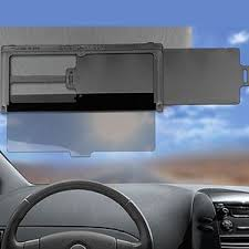lexus rx300 driver side sun visor rear view mirror sun visor attachment 68 unique decoration and