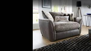 L Shape Sofa Designs With Price Furniture L Shaped Sofa Leather Corner Sofa Design Images Corner