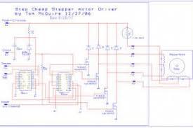photocell wiring schematic wiring diagram