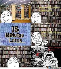 Waldo Meme - waldo in waldo by marcoa84 meme center