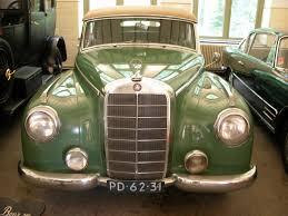 antique mercedes image after photos vehicles land mercedes car automobile old