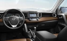 mitsubishi pajero interior 2017 comparison toyota rav4 hybrid xle 2017 vs mitsubishi pajero