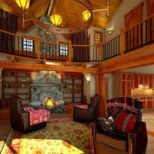mountain cabin floor plans madson design house plans gallery storybook mountain cabin