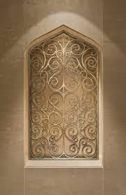 tableaux veneer designer grilles and ornamental screens can be