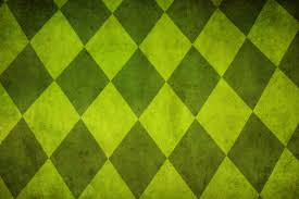 green christmas wrapping paper 45 wrapping paper textures freecreatives
