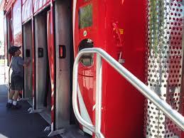 Six Flags Coca Cola Six Flags Magic Mountain And Hurricane Harbor Update 5 14 14
