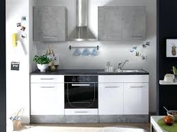 cuisine en bloc bloc kitchenette ikea cool excellent kitchen