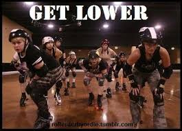 Roller Derby Meme - 33 best roller derby images on pinterest roller derby roller
