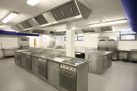 kitchen design kitchen design and feng shui kitchen