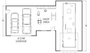 Shop Floor Plans 18 Inspiring Workshop Floor Plan Photo Building Plans Online 10611