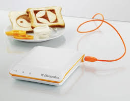 Sports Toasters Toasters That Can Burn Images Text Shapes On Bread Slices