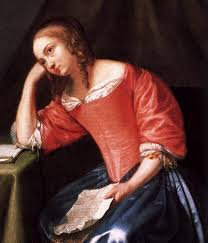 French Revolution Painting Bathtub 10 Wild Facts About Charlotte Corday The Assassin Who Lost Her Head