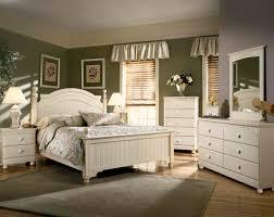 Cottage Bedroom Furniture Cream Cottage Bedroom Furniture Vivo Furniture