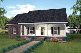 Build Small Saltbox House Plans by Pleasant Mill Saltbox Home Plan 028d 0068 House Plans And More
