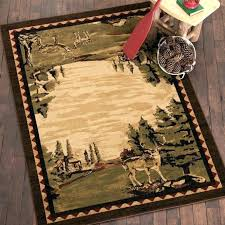 Camo Bathroom Rugs Amazing Camo Bathroom Rugs Or Fantastic Doormat Camouflage 13 Pink
