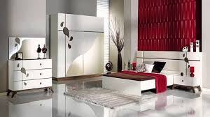Bedroom Furniture Trends 2015 Highpoint