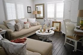 home decor home decorating photo 1136244 fanpop convoluted home decoration living room gull