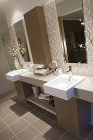 Basement Bathroom Renovation Ideas 53 Best Bathroom Images On Pinterest Bathroom Ideas Room And