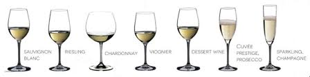 Types Of Wine Glasses And Their Uses About Glass Glassware Different Kinds Of Glasswares Lovely Navigating The